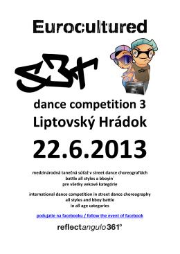 info - s3t.sk