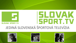 Slovak Sport.TV