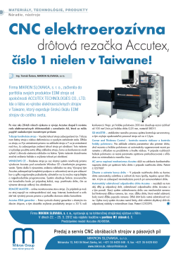 drotova-rezacka-accutex