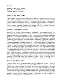 Exkurzie(pdf)