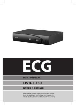 DVB-T 350