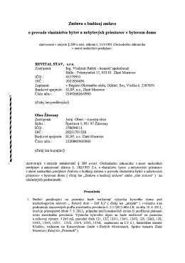 Zmluva o buducej zmluve.pdf