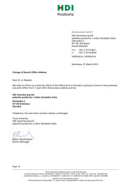 List partnerom AJ_zmena sídla_0312