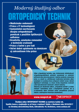 Studijny odbor Ortopedicky technik.pdf