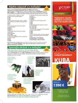 HR KVIZ 3-2014 new.indd
