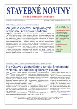 Stavebné noviny 10.4.2012.indd