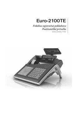 Euro 2100