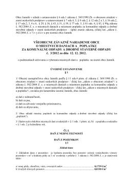 VZN o miestnych daniach od 1.1.2013.pdf