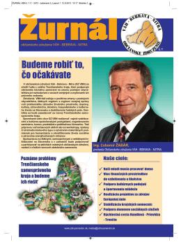ŽURNÁL VBN č. 1 C - 2013 - zalomené 2_Layout 1