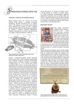 Milniky historie mesta SNV 03_12