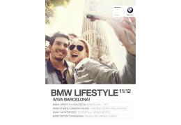 bmw lifestyle kolekcia