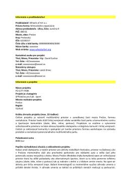 projekt (pdf 148 kB)