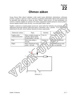 22 Ohmov zakon.pdf