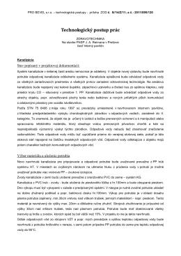 Technologické postupy.pdf
