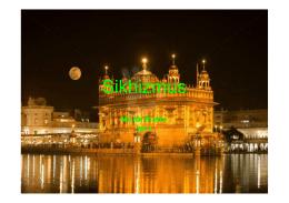 Sikhizmus