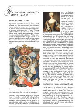 Milniky historie mesta SNV 08_12