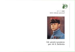 Program slávnosti (PDF)