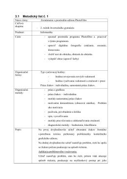 Metodický list č1.pdf