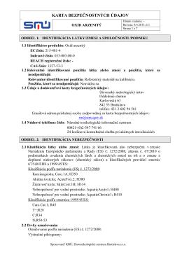 A03 (pdf, 241 kB) - Slovenský metrologický ústav