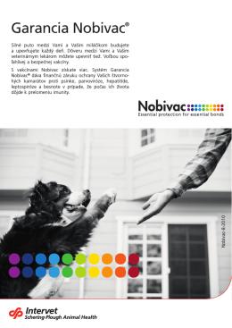 1003 Nobivac kartika A6.indd