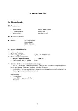 Príloha č.4 (.pdf)