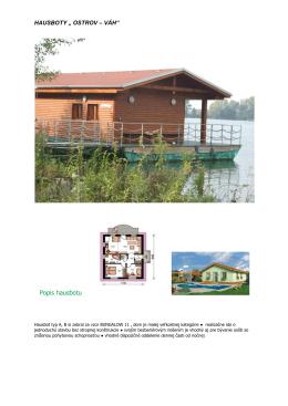 Stiahnite si ponuku v PDF - nizkoenergeticke-domy-na