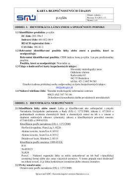 H02 (pdf, 206 kB) - Slovenský metrologický ústav