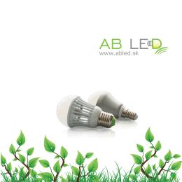 AB LED
