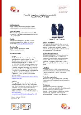 stiahnuť - Atg-glovesolutions.com