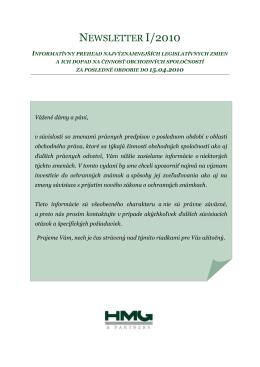 newsletter_1q_2010