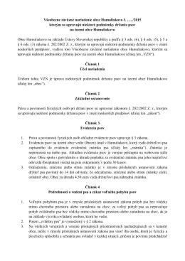 pdf - Hamuliakovo