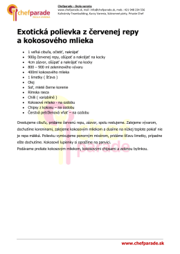 pdf-ko - Lapetit