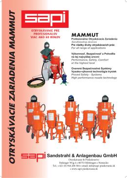 Mammut-svk-E 218-mb.pdf