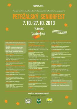 Seniorfest web