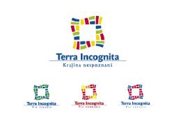 TI - Sona_info semináre [Režim kompatibility]