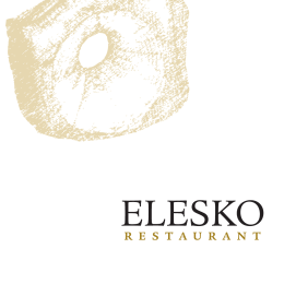 Untitled - ELESKO Restaurant