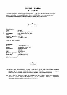 Zmluva o dielo 92_2013.pdf