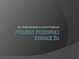 Kompletnú prezentáciu si môžete stiahnuť vo formáte (*.pdf)