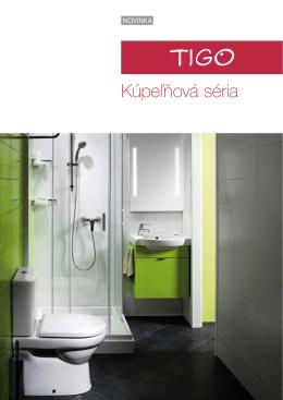 Prehľad produktov TIGO (PDF)