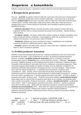 5 Kooperacia.pdf