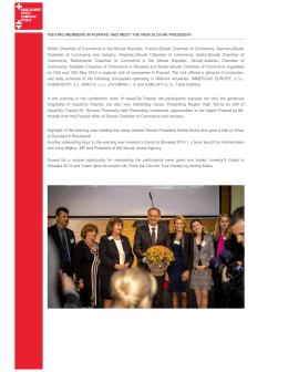 Media No.7 15.5.2014