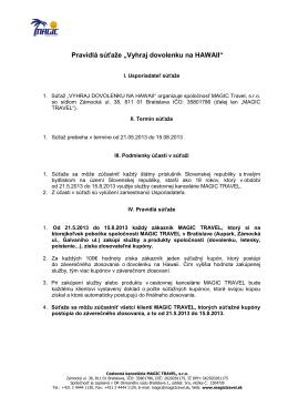 Pravidlá súťaže.pdf