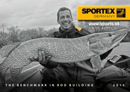sportex - Sports