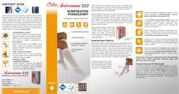 Avicenum 310