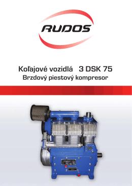 3 DSK 75 (katalog).indd