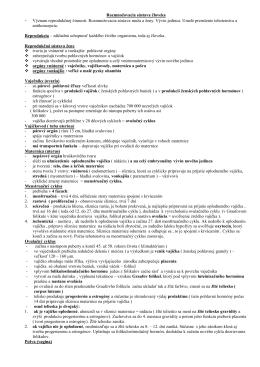 Rozmnož.súst. člov..pdf