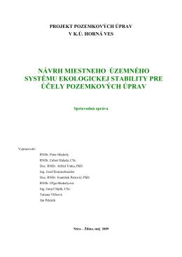 MUSES Horna Ves Sprievodna sprava.pdf