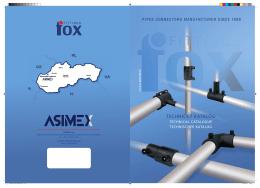 ASIMEX_fox vnutro.indd
