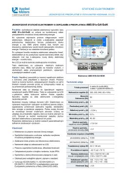 1_23_1_AMS B1x_GA1SxIK_slo.pdf