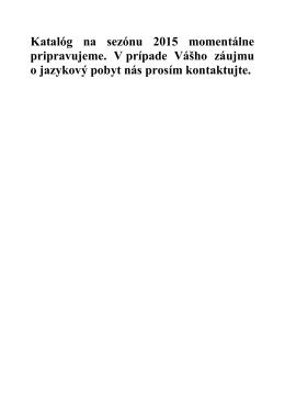 E-katalóg